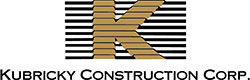 Kubricky Construction Company